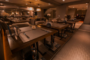 Our 20 people Dinning Room for rent