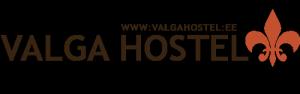 valga hostel